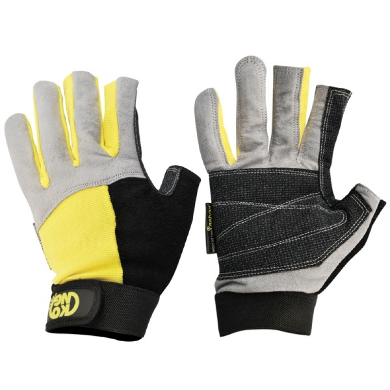 Kong  Handschuh Alex Gloves