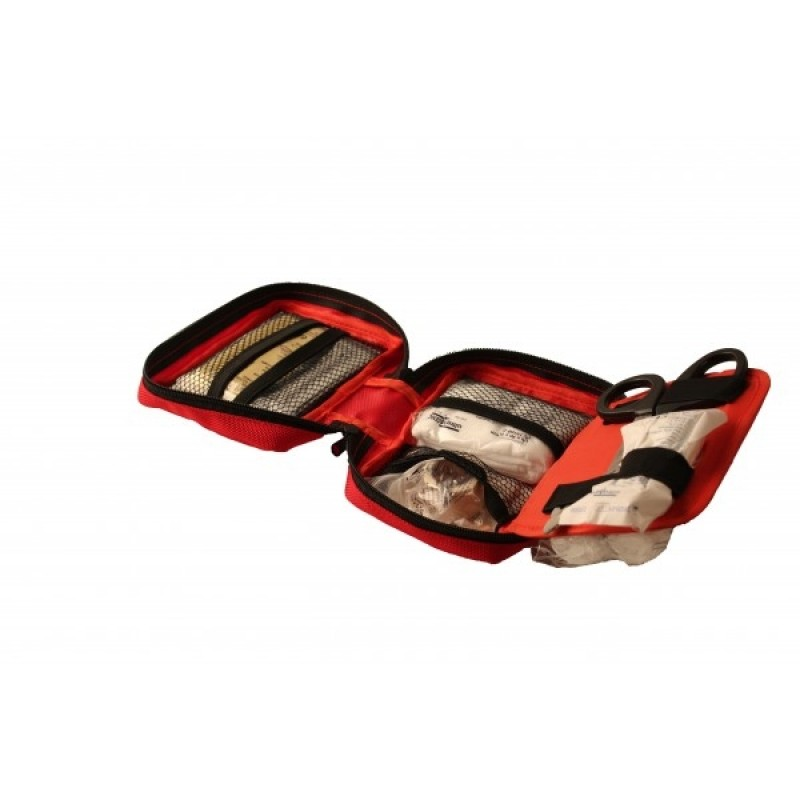 ultraKIT 1 Erste-Hilfe-Tasche