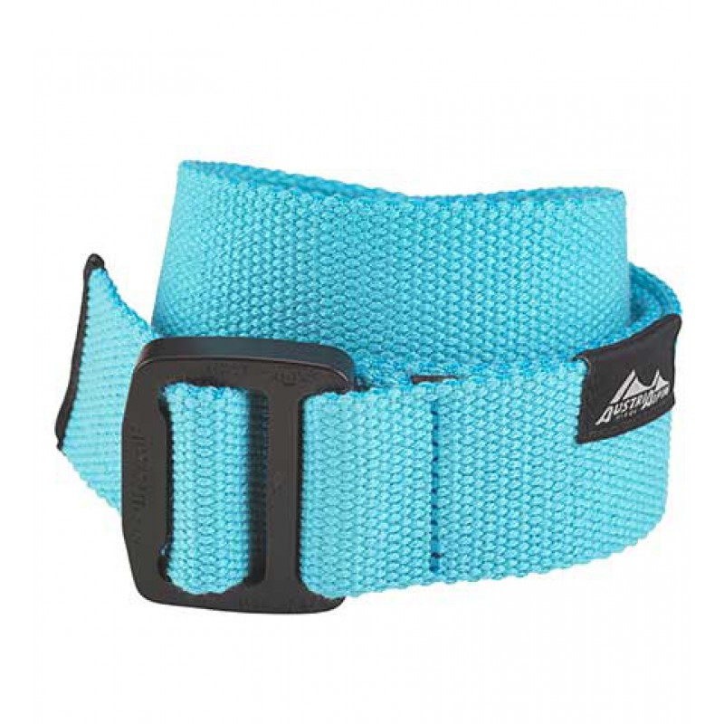 AustriAlpin Textile Belt Cobraframe 38