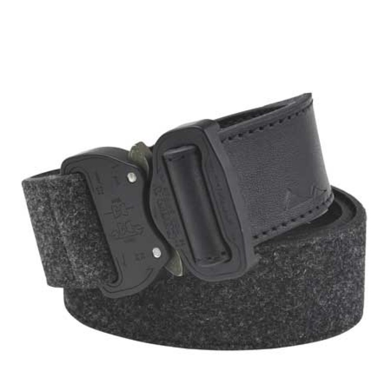 AustriAlpin Loden Belt Cobra 38