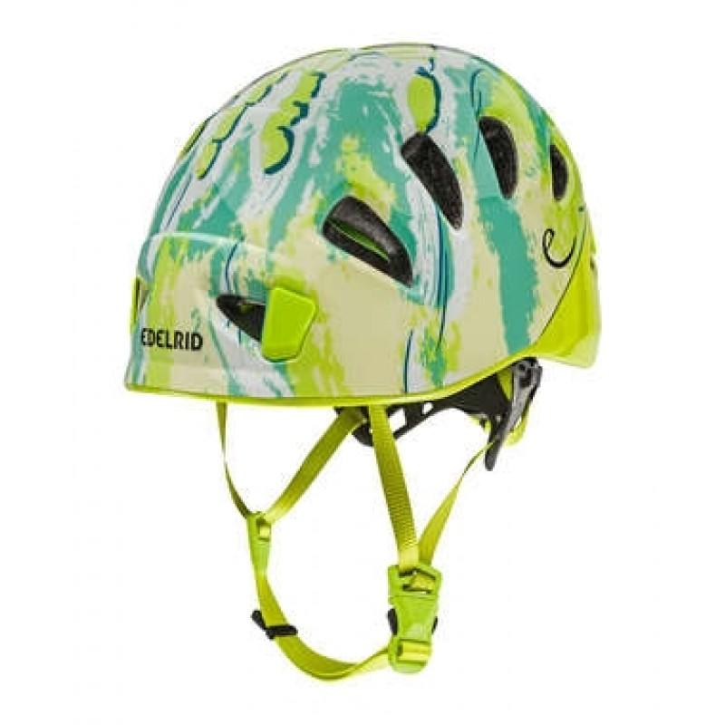 Edelrid Helm Shield II