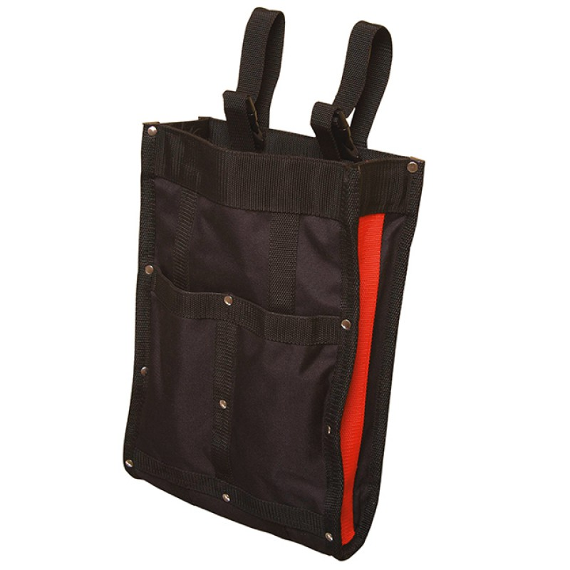 Bornack Werkzeugtasche TEXTIL I