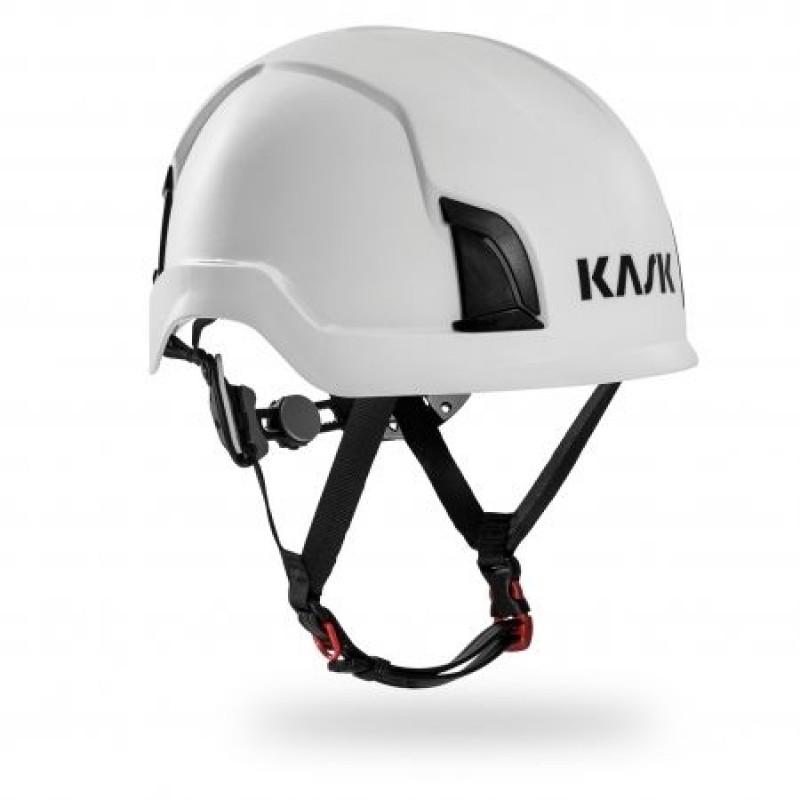 Kask Helm Zenith XL