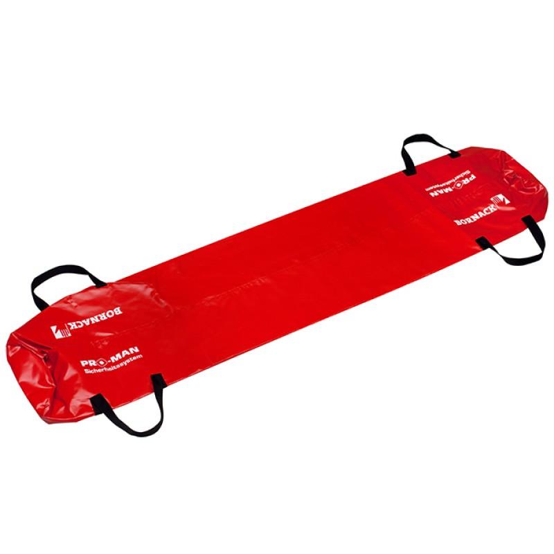 Bornack Tasche für Dreibein D1000