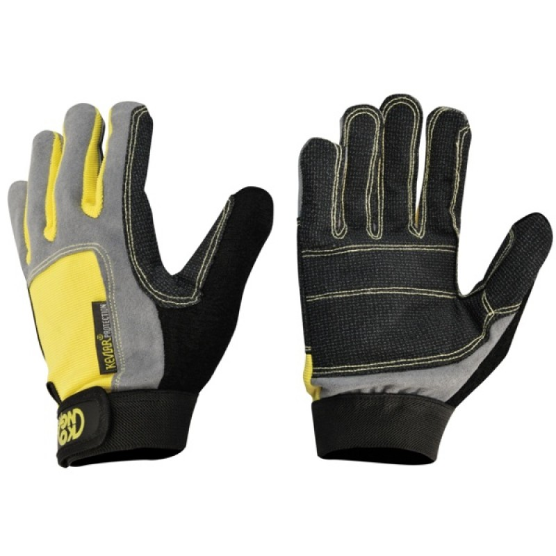 Kong Handschuh Alex Full Gloves