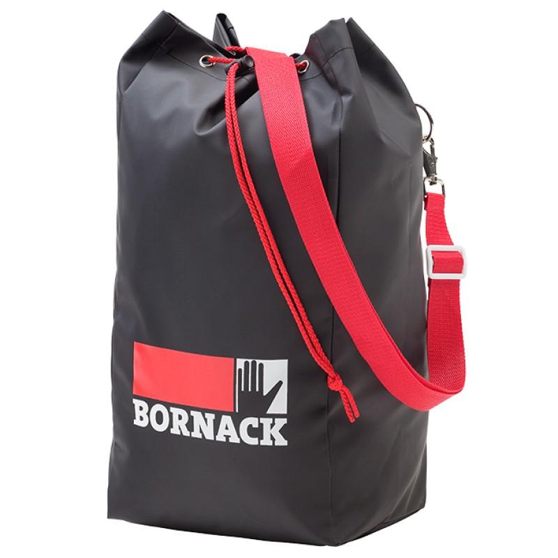 Bornack GURTBEUTEL