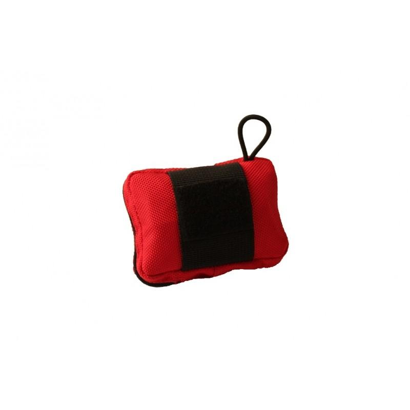 ultraKIT 2 Erste-Hilfe-Tasche