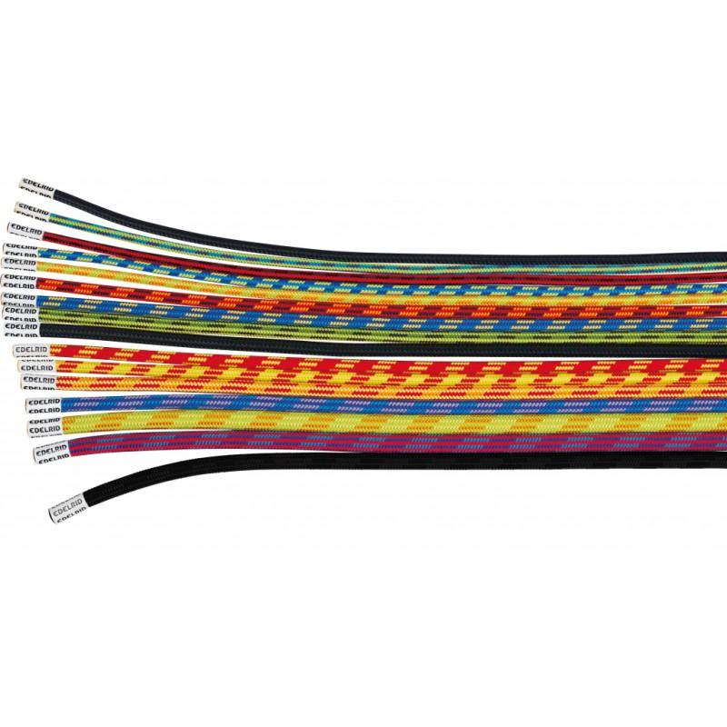 Edelrid Seil Powerloc Expert SP 8.0 mm