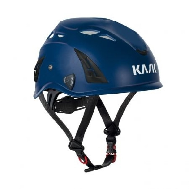Kask Plasma AQ  Helm