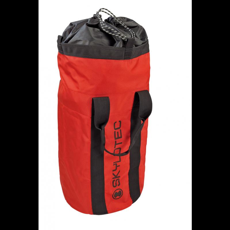 Skylotec Tasche Tool Bag Pro Lift 4 K