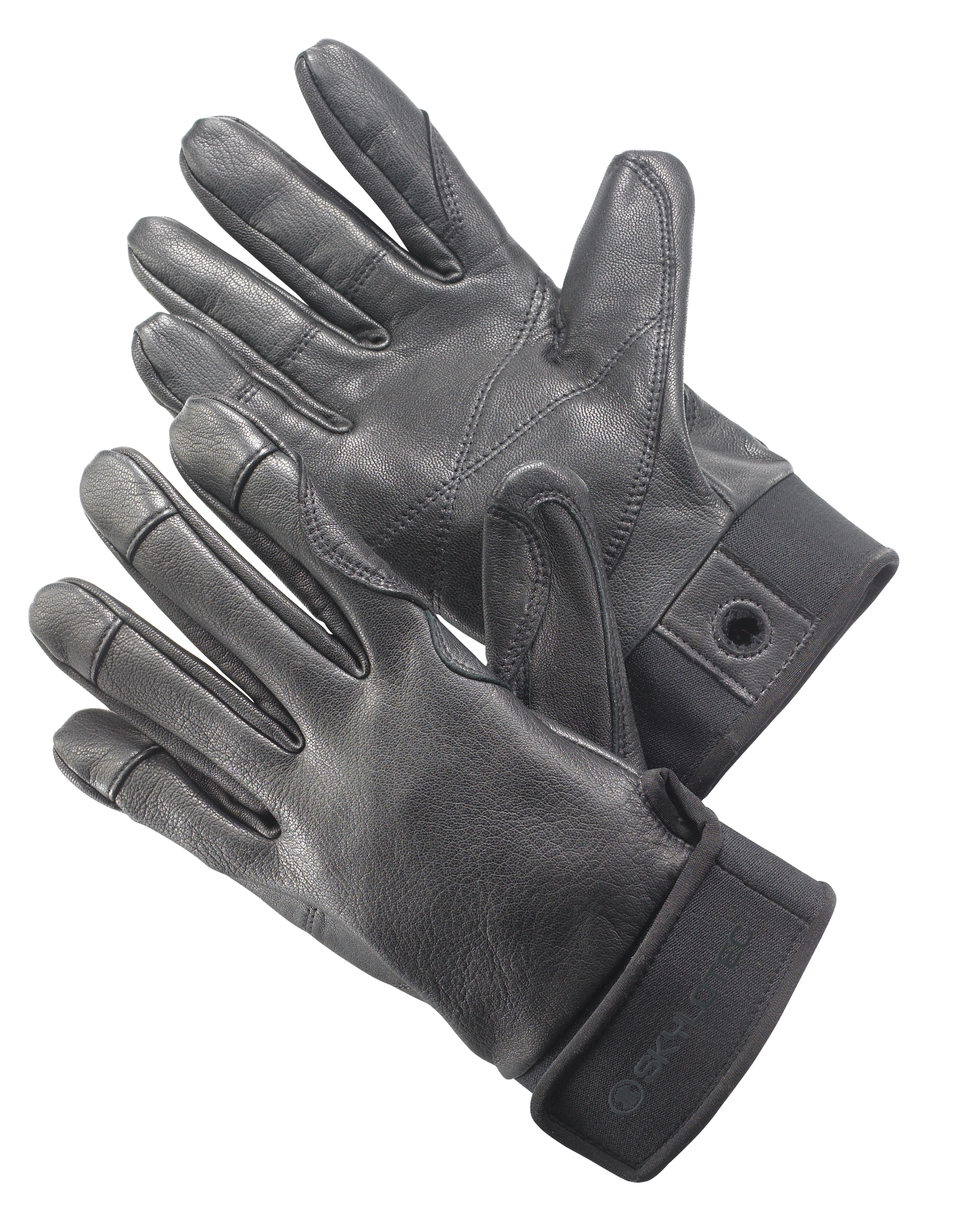 Skylotec Tactical Gloves Leather