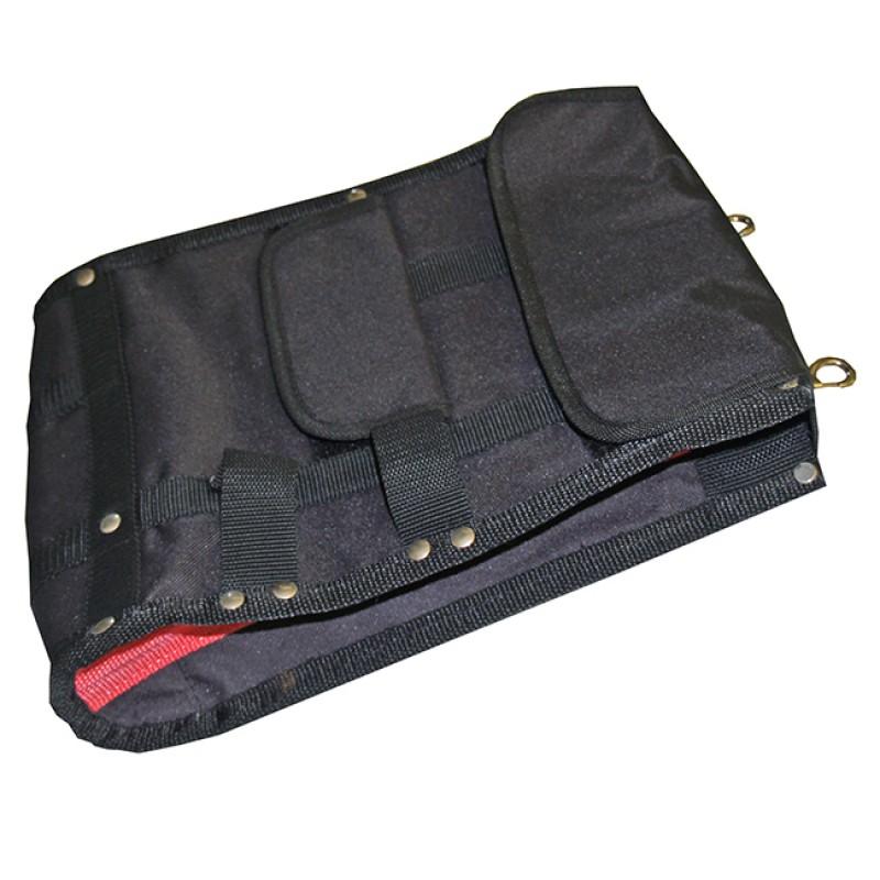 Bornack Werkzeugtasche TEXTIL II