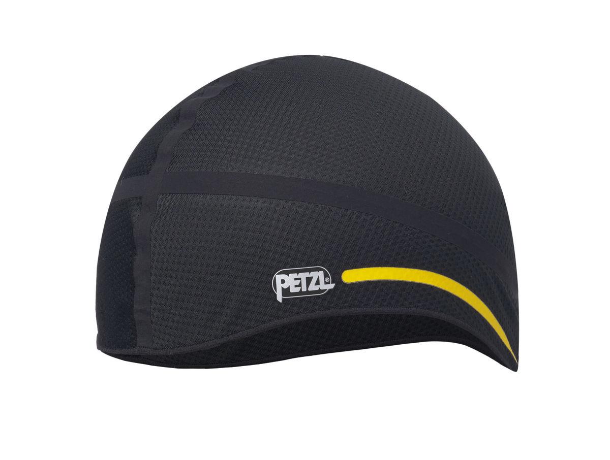 Petzl Liner atmungsaktive Mütze
