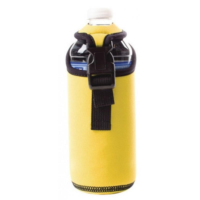 DBI-SALA Werkzeug-Holster Flasche Sprühdose