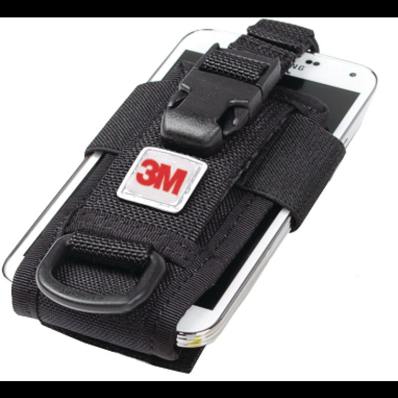 DBI-SALA Werkzeug-Holster Funkgerät oder Smartphone