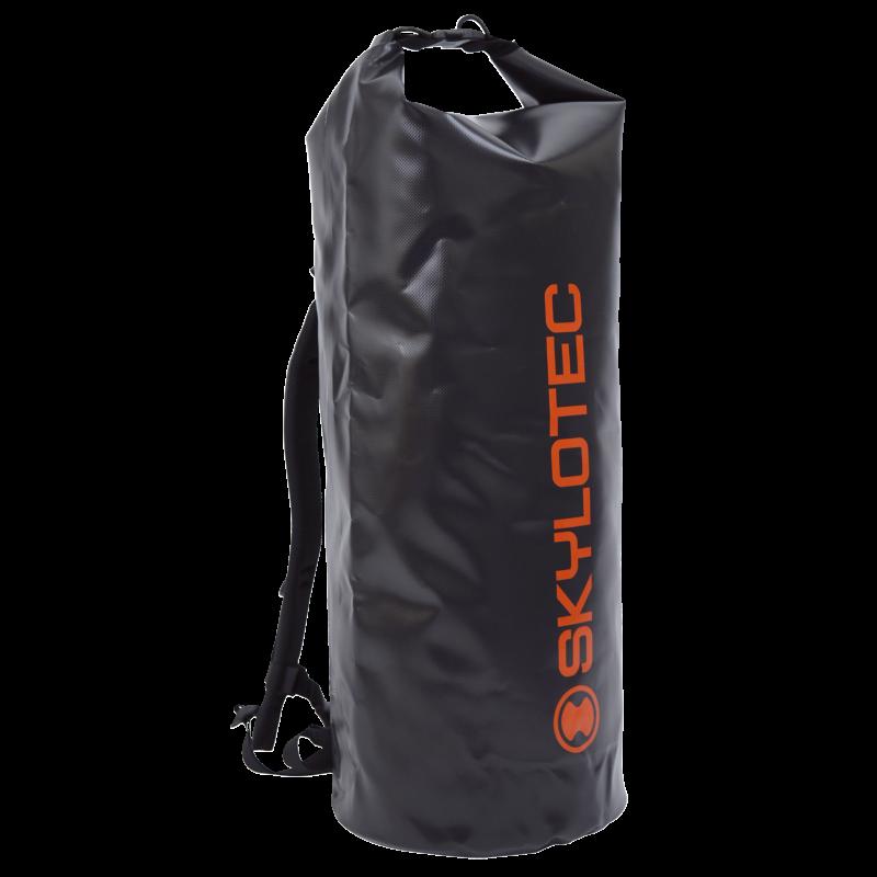 Skylotec Tasche Drybag