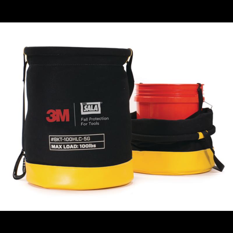 DBI-SALA Safety Bucket Eimer groß