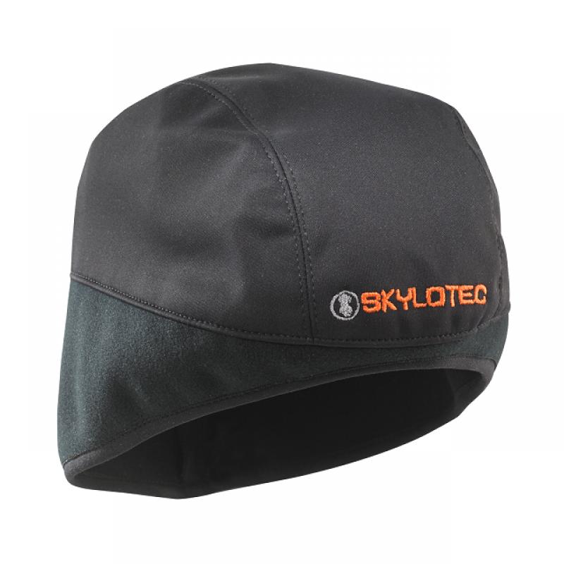 Skylotec Helmet Cap Helmhaube