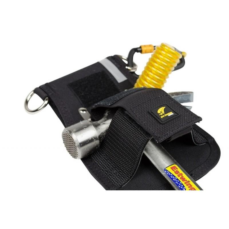 DBI-SALA Werkzeug-Holster Hammer