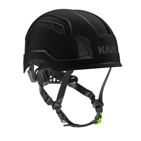 Kask Industrieschutzhelm Zenith X PL