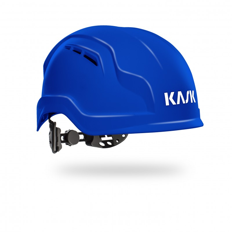 Kask Helm Zenith BA Air