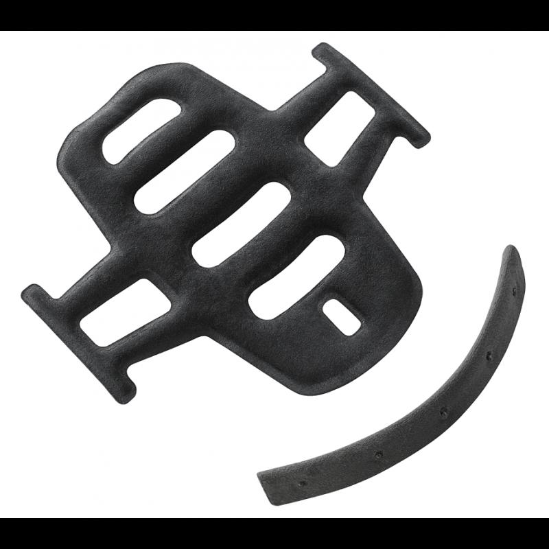 Skylotec Inceptor Head Padding-dünn