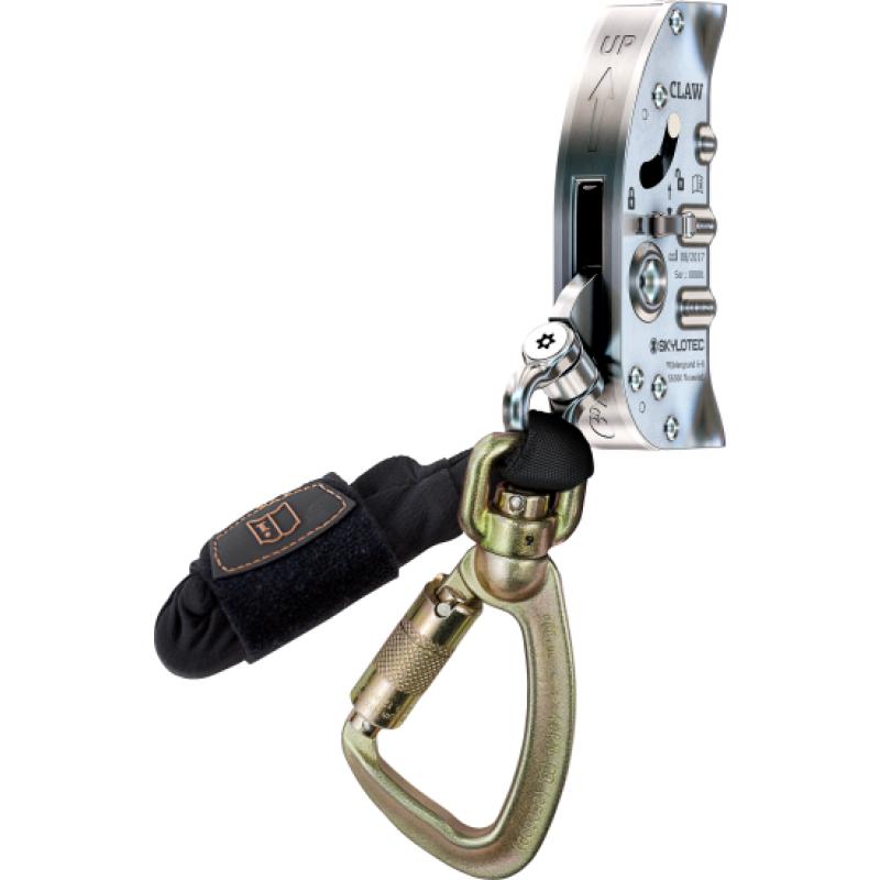 Skylotec Steigschutzläufer Claw