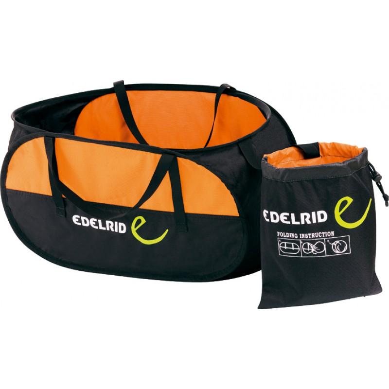 Edelrid Tasche Spring Bag