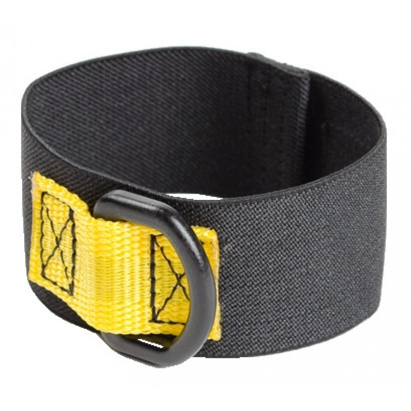 DBI-SALA elastisches Armband zur Werkzeugsicherung
