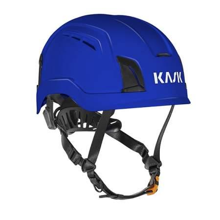 Kask Industrieschutzhelm Zenith X Air