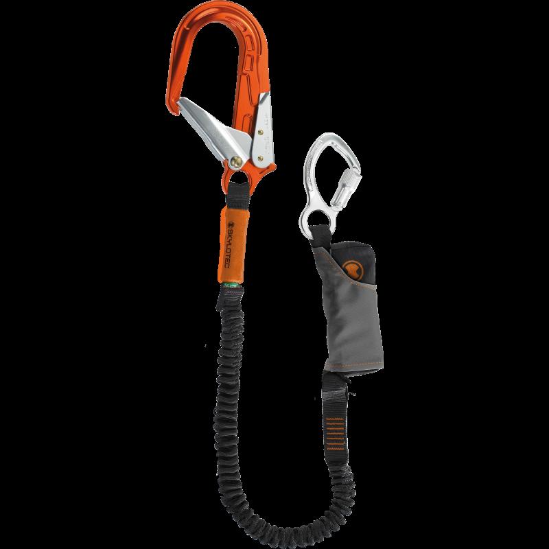 Skylotec Skysafe Pro Flex Verbindungsmittel