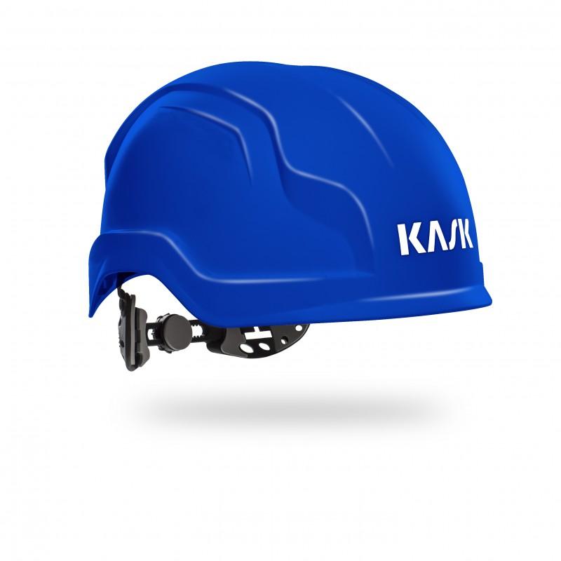 Kask Helm Zenith BA