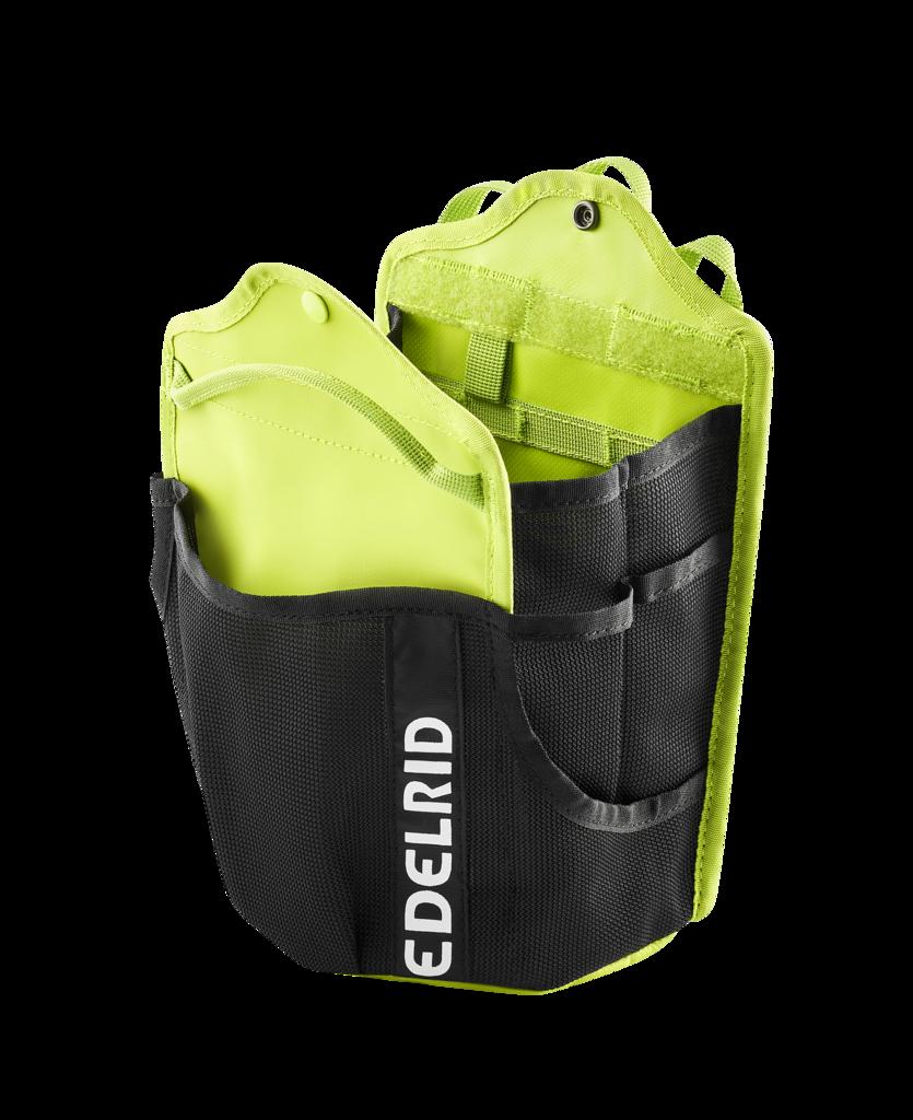 Edelrid Flask & Beaker