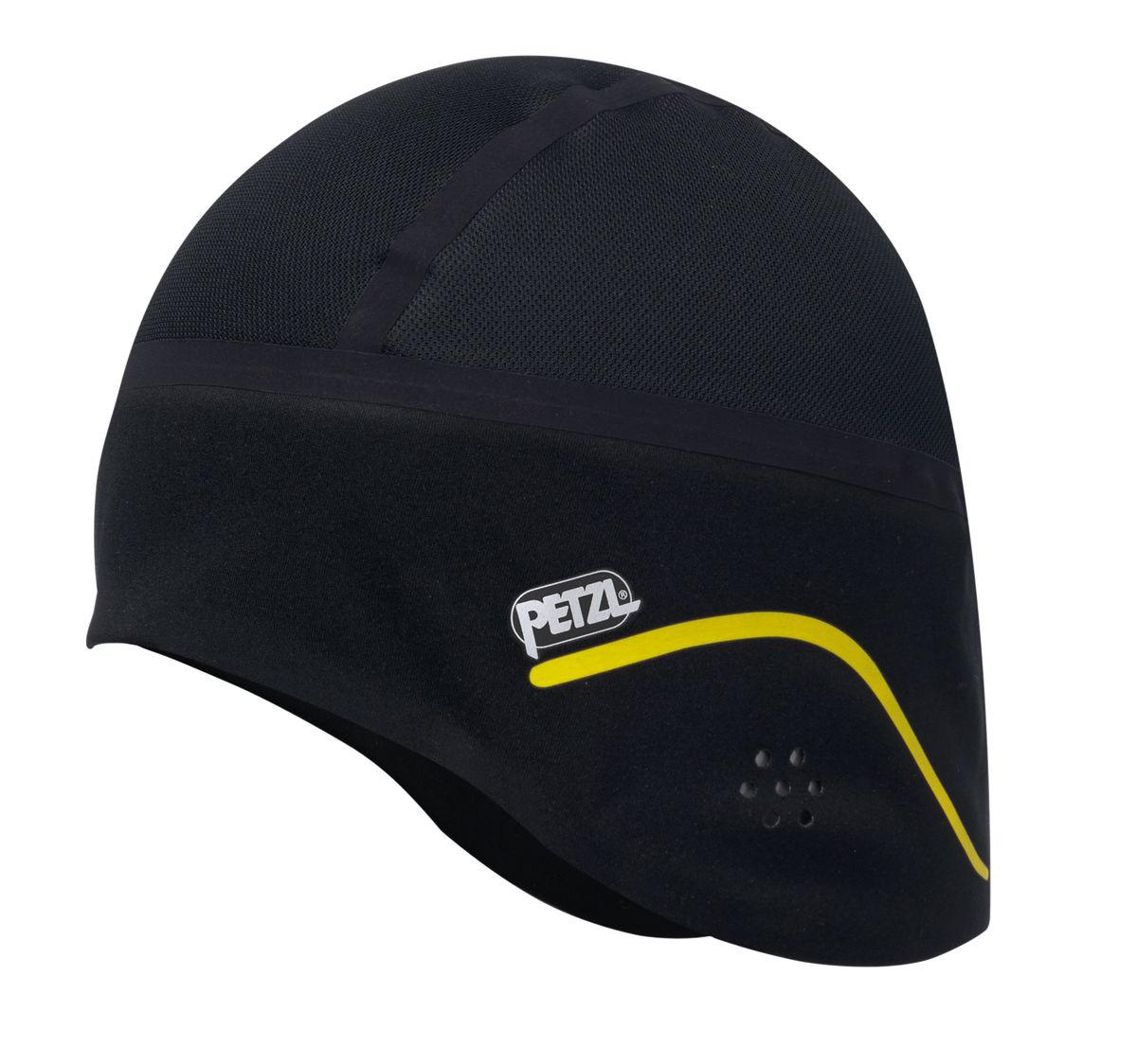 Petzl Beanie Mütze