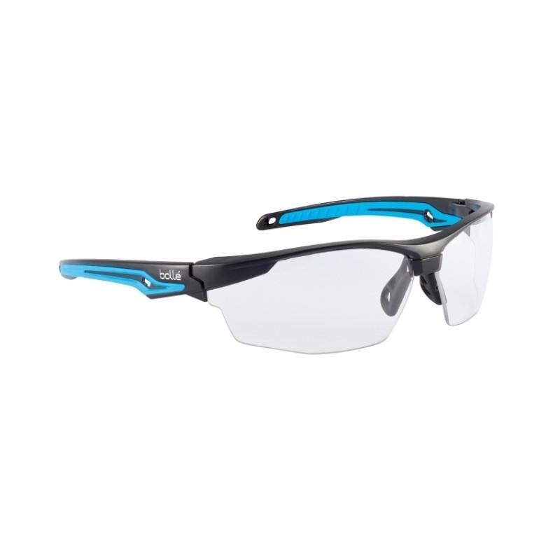 Bollé Schutzbrille TRYON