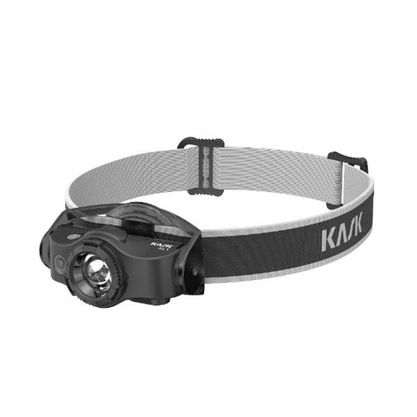 Kask Stirnlampe KL-1