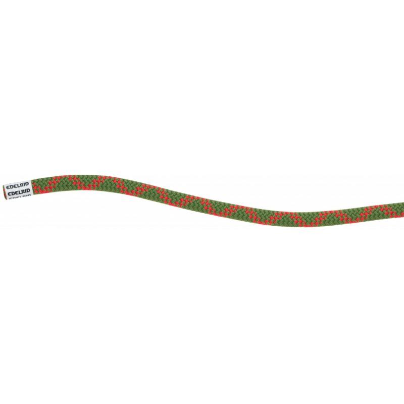 Edelrid Seil Dynamite 10.4 mm