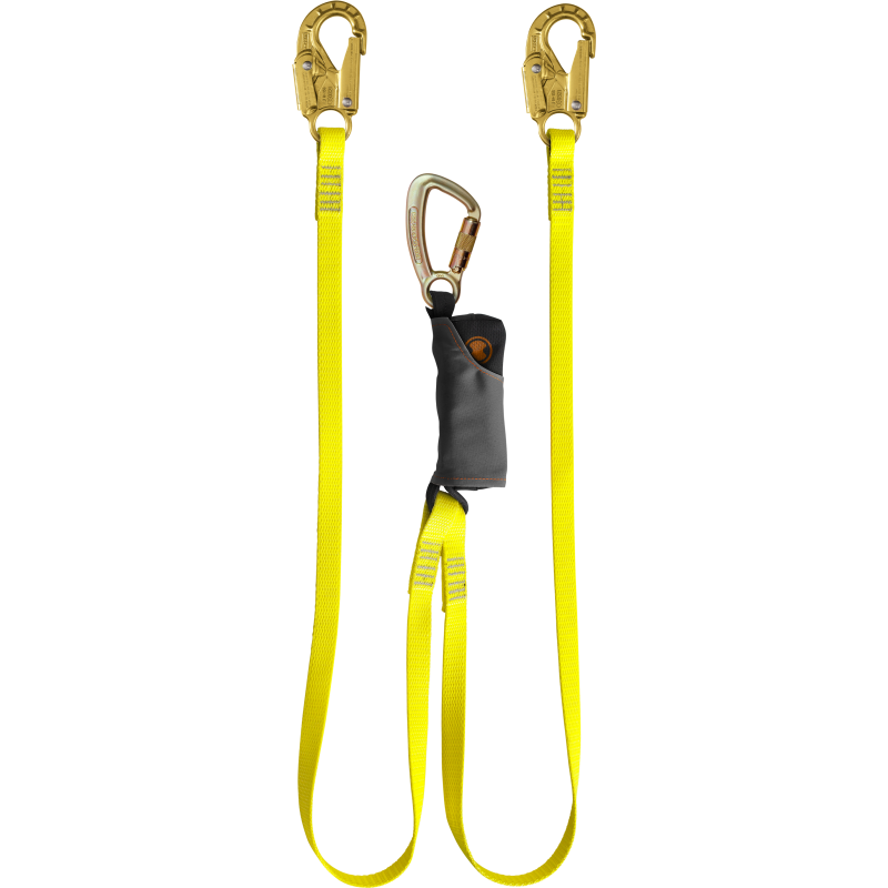 Skylotec Skysafe Pro Tie Back Y Verbindungsmittel
