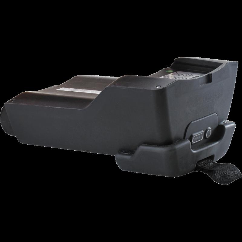 Skylotec ACX Ersatzbatterie