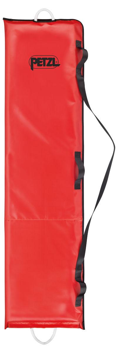 Petzl Transporttasche für die NEST-Rettungstrage