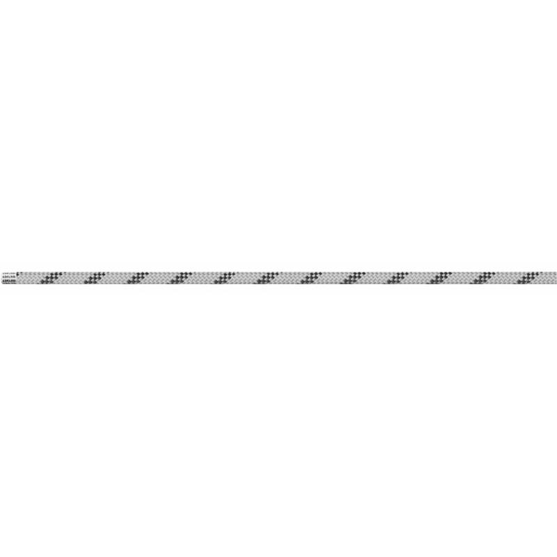 Edelrid Seil Superstatic Link Tec 11 mm