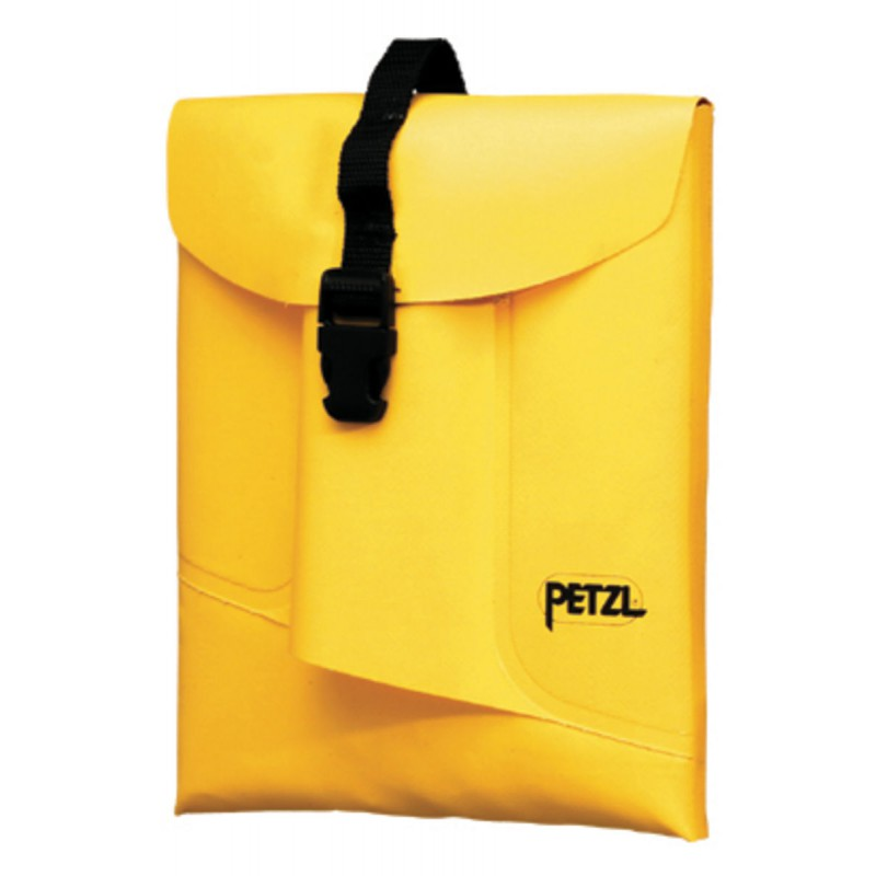 Petzl Materialtasche Boltbag
