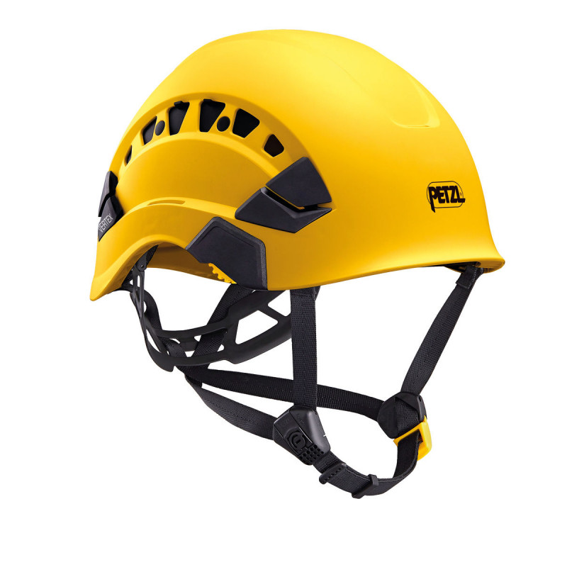 Petzl Helm Vertex Vent