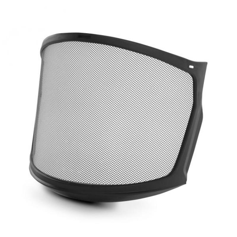 Kask Zen PM - Plastic Mesh Visor