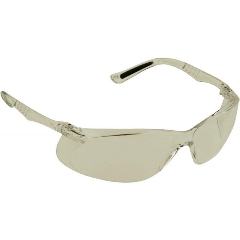 Artilux Schutzbrille Crystal - klar