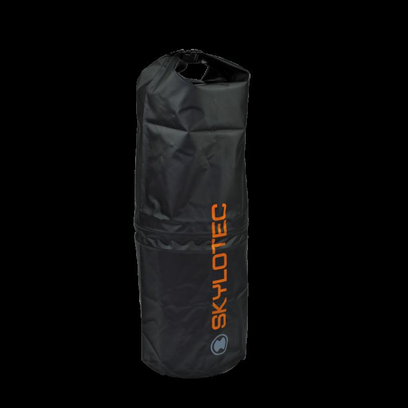 Skylotec Tasche Drybag Eco