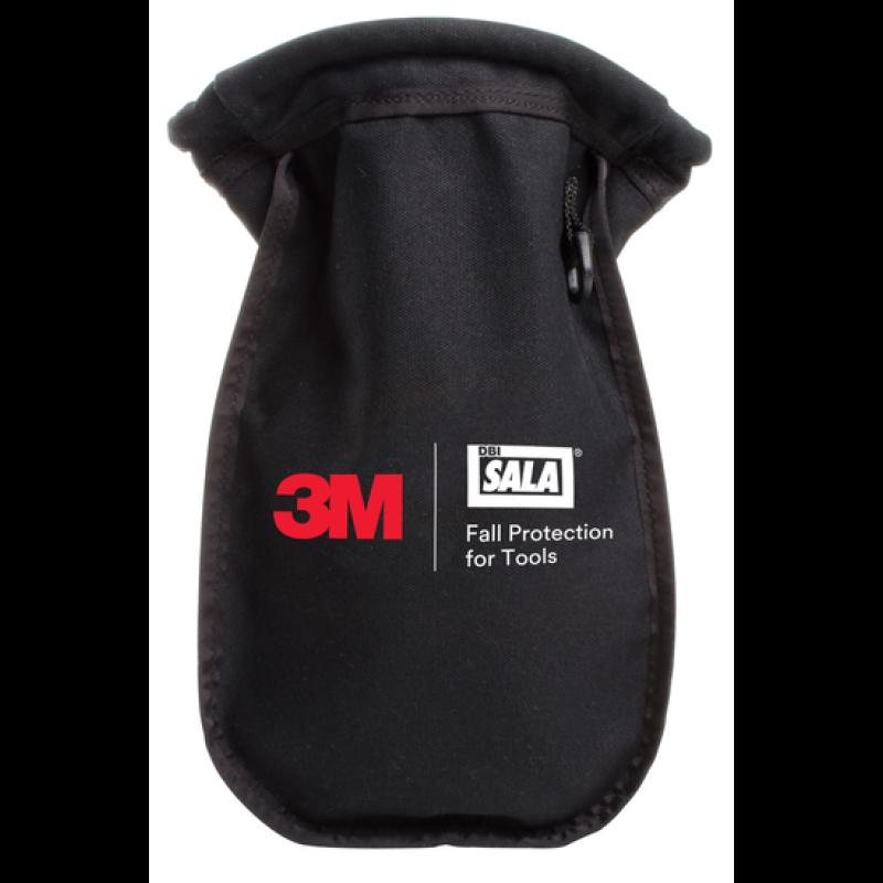 DBI-SALA Tasche für Kleinteile - extratief