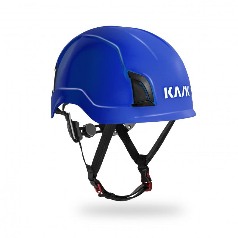 Kask Helm Zenith