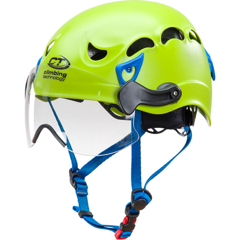 CT Visor G - F für X-Arbor Helme