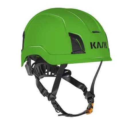 Kask Helm Zenith X